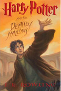 Inthenewsdeathlyhallows_4