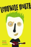 Lemonademouthcover271x410
