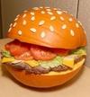 Burgerpumpkin_1