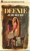 Deenie2