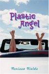 Plasticangel