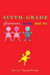 Sixth_grade_glommers_1