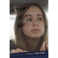 Storyofagirl